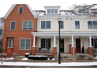 211 Mclean Place Squirrel Hill PA, 15217
