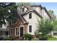 115 West 5th Street Hinsdale IL, 60521