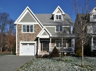 217 Scotland St Scotch Plains NJ, 07076