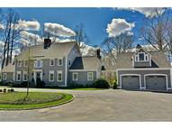 127-6 Joshuatown Rd Lyme CT, 06371