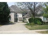 2516 Jasper Court Northbrook IL, 60062