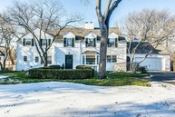 728 Rosemary Road Lake Forest IL, 60045