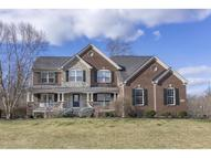 5145 Fordon Court Cincinnati OH, 45244