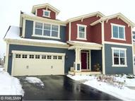 15891 Eastbend Way Apple Valley MN, 55124