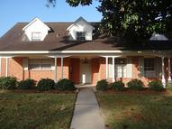 2121 Willow Wisp Dr Seabrook TX, 77586