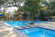 Crescent Oaks at Medical Center Apartments San Antonio TX, 78240