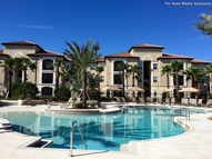 Douglas Grand at Westside Apartments Kissimmee FL, 34747