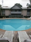 57 Off Memorial Apartments Houston TX, 77007