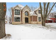 1765 Central Avenue Northbrook IL, 60062