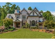 353 Caruso Court Atlanta GA, 30350