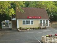 128 Great Road 1 Stow MA, 01775