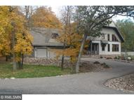1531 Oak Ridge Lane Houlton WI, 54082