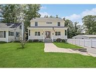 60 Forest Ave Danbury CT, 06810