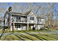 225 Grassy Hill Rd Lyme CT, 06371