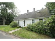 21 Pleasant Rd Enfield CT, 06082