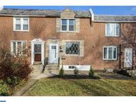283 Seven Oaks Dr Clifton Heights PA, 19018