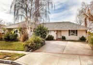 885 Boxthorn Avenue Thousand Oaks CA, 91320