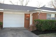 11226 Waxwing St Houston TX, 77035