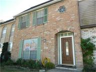 11002 Hammerly #206 Houston TX, 77043