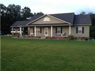 126 N Crosswoods Ln Hohenwald TN, 38462
