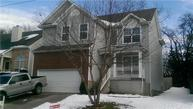 761 Sweetwater Circle Old Hickory TN, 37138