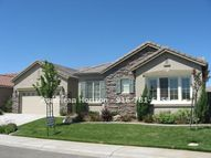 602 Hardy Place Lincoln CA, 95648