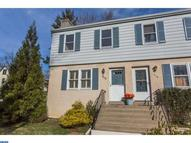 517 Conway Ave Narberth PA, 19072