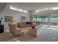 2485 Madrona Dr Palm Springs CA, 92264