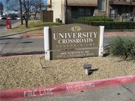5757 E University Boulevard  # 27-T Dallas TX, 75206