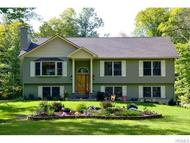 404 M & M Road Middletown NY, 10940