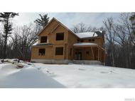 29 Winding Lane Central Valley NY, 10917