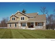 27 Winding Lane Central Valley NY, 10917