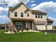 210 Highview Drive New Lenox IL, 60451