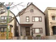 5931 South May Street #1 Chicago IL, 60621