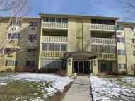 610 South Alton Way 5c Denver CO, 80247