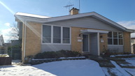 9356 Home Circle Des Plaines IL, 60016