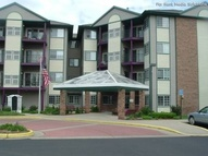 Seniors of Nelson Place Apartments Muskegon MI, 49441
