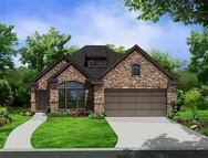 13411 Shadow Ridge Lane Pearland TX, 77584