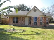 12526 Zavalla St Houston TX, 77085