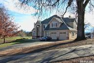 6115 Windlestraw Road Placerville CA, 95667