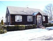 12 Parsons Dr Beverly MA, 01915