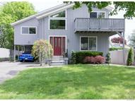 57 Newell Place Fairfield CT, 06824