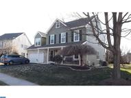 703 Colin Ct Royersford PA, 19468