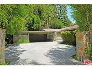 1238 Benedict Canyon Dr Beverly Hills CA, 90210
