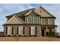 6508 Skipping Stone Place Flowery Branch GA, 30542