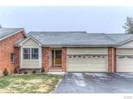 15129 Baxton Court Chesterfield MO, 63017