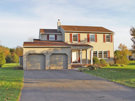 29 Redwood Ter Flemington NJ, 08822