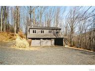 40 Squire Hill Road New Milford CT, 06776