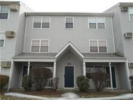 89 Coleman St #431 431 West Haven CT, 06516