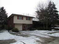 6624 Forestview Drive Oak Forest IL, 60452